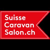 Suisse Caravan Salon  Berne