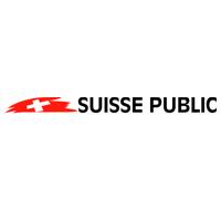 Suisse Public  Online