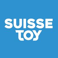 Suisse Toy  Berne