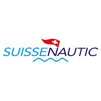 SuisseNautic 2021 Berne