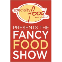 Summer Fancy Food Show 2020 New York