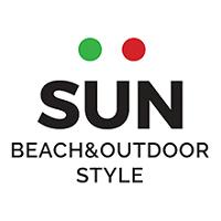Sun 2021 Rimini
