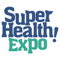Super Health Expo  Hangzhou