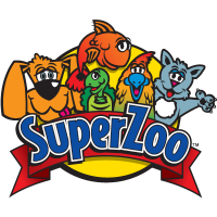 Superzoo 2020 Las Vegas