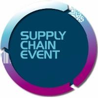 Supply Chain Event 2019 Paris