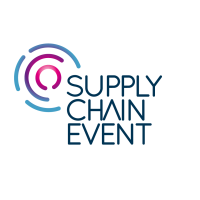 Supply Chain Event 2021 Paris