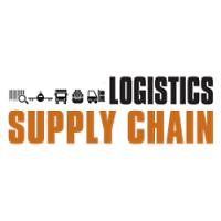 Supply Chain & Logistics  Athènes