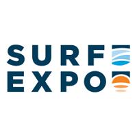 Surf Expo 2020 Orlando