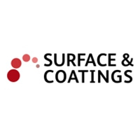 Surface & Coatings West Africa 2021 Lagos