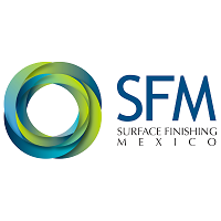 SFM Surface Finishing Mexico 2021 Online