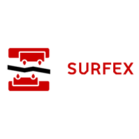 Surfex 2021 Poznan