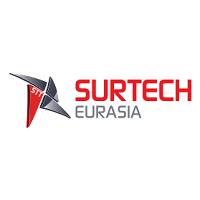 Surtech Eurasia 2021 Istanbul