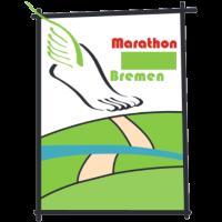 swb-Marathon 2020 Brême