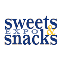 Sweets & Snacks Expo 2020 Chicago