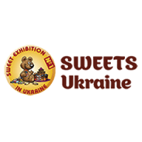Sweets Ukraine 2020 Kiev