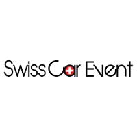 Swiss Car Event  Genève