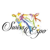 Swiss Expo 2021 Genève