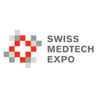 Swiss Medtech Expo  Lucerne