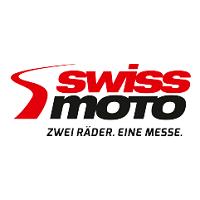 Swiss-Moto  Zurich