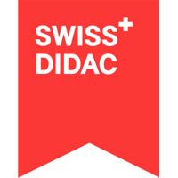 Worlddidac / Swissdidac 2020 Berne