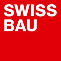 Swissbau 2022 Basel