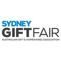 Sydney Gift Fair 2021 Sydney
