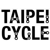 Taipei Cycle 2020 Taipei