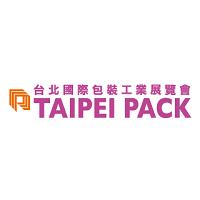 Taipei Pack 2021 Taipei