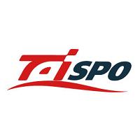 TaiSPO 2020 Taipei