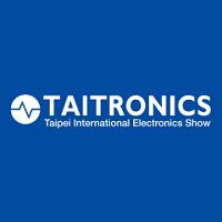 Taitronics 2020 Taipei
