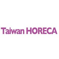 Taiwan Horeca  Taipei