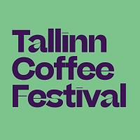 Tallinn Coffee Festival 2021 Tallinn