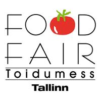 Tallinn FoodFest  Tallinn