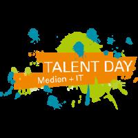 Talent Day Medien IT 2021 Hambourg