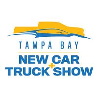 Tampa Bay New Car + Truck Show 2021 Tampa