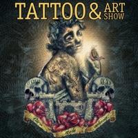 Tattoo & Art Show 2022 Offenbourg