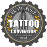 Tattoo Convention  Francfort-sur-le-Main