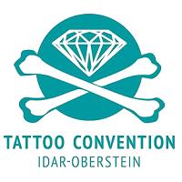 Tattoo Convention 2020 Idar-Oberstein