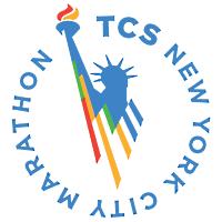 TCS New York City Marathon Expo  New York