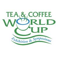 Tea & Coffee World Cup  Hong Kong