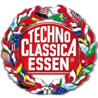 [SALON]  Techno Classica Essen Techno_classica_logo_4508
