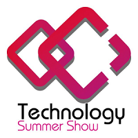 Technology Summer Show 2020 Ibiza