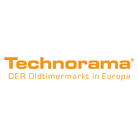 Technorama  Ulm