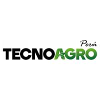 Tecnoagro  Chiclayo