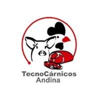 TecnoCarnicos andina 2020 Bogota