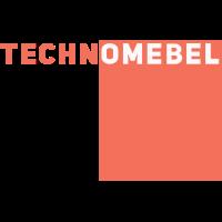 Technomebel 2021 Sofia