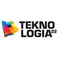 Teknologia 2021 Helsinki