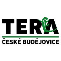 Tera  České Budějovice