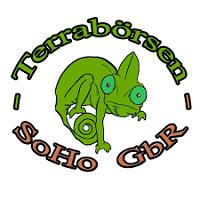 Terrabörsen Rendsburg