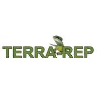 Terra-Rep 2020 Oelsnitz/Vogtl.